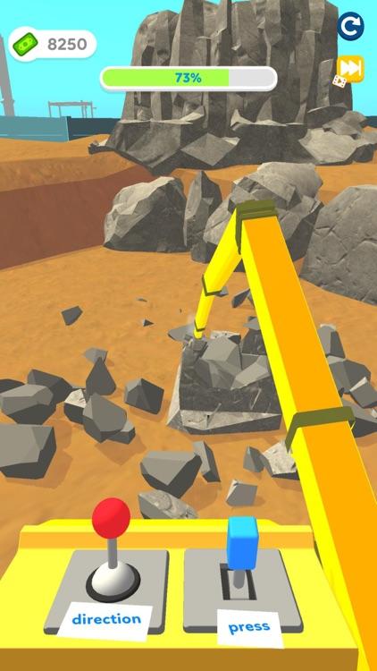 Builder Master 3D screenshot-9