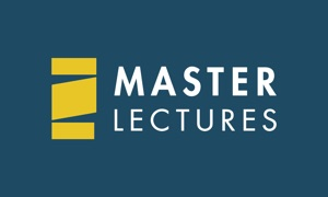 MasterLectures