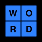 Word Square - Placing Tiles icon