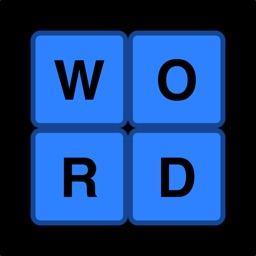 Word Square - Placing Tiles