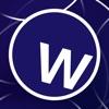 WristBook for Facebook Reviews