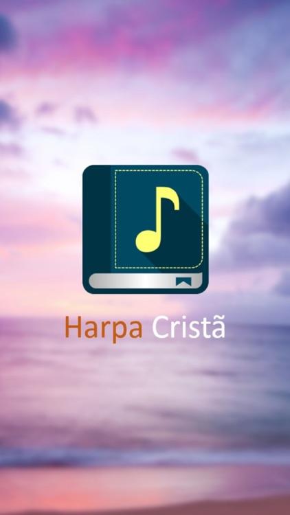 Harpa Cristã Hinos Pro