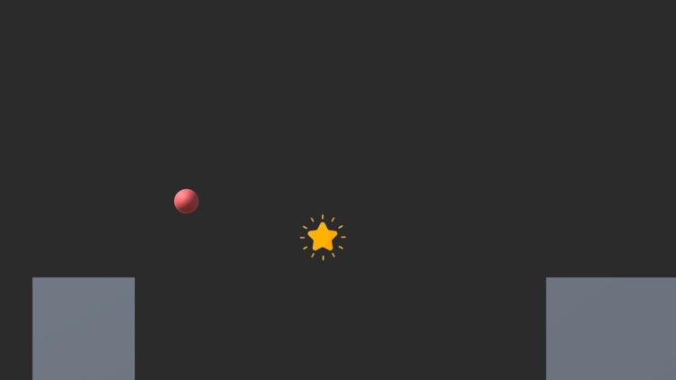 Colourless World screenshot-3
