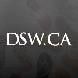 DSW Canada