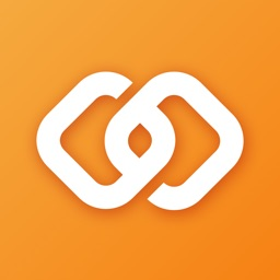 USDX Wallet money transfer app