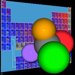 Ícone do app The Atomic Dashboard