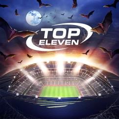 Top Eleven Football 2020 hileleri, ipuçları ve kullanıcı yorumları