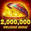 Slots Master-Vegas Casino Game