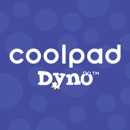 Coolpad Dyno