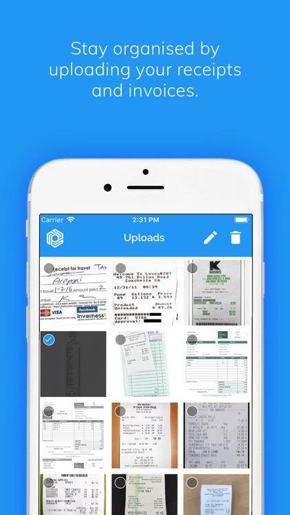 Pandle Mobile screenshot-3