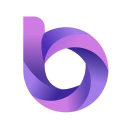 Bon Bon - Live Video Chat
