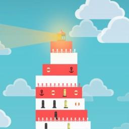 Tallest Lighthouse