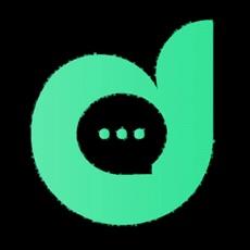 JamChat