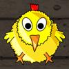 Wojciech Mikolajczyk - Chicken Egg story free  artwork