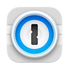 1Password 7 - Password Manager - AgileBits Inc. Cover Art