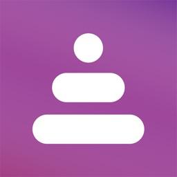 OptimumU: Health & Fitness