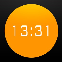 Star Clock+ – Sidereal Time
