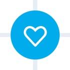 目标健康 :我的互联医疗日志 icon