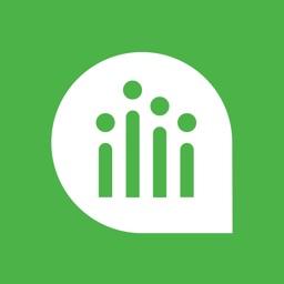 Dexcom Glucose Program App