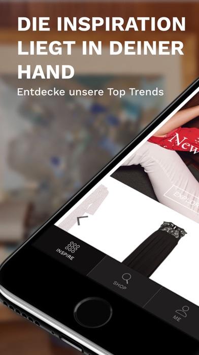 Herunterladen VERO MODA - Fashion for Women für Pc