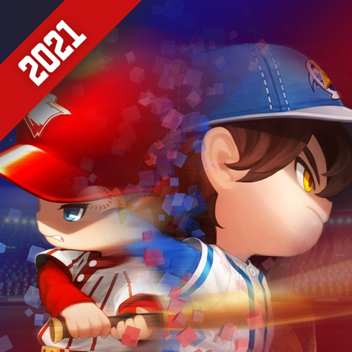 Baseball Superstars 2021