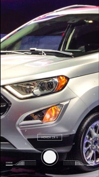 Car Spotting by MotorTrend screenshot 3