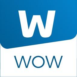 Workpulse WOW