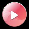 Pro VideoPlayer - Raj Kumar Shaw