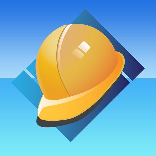 Contractors License Exam Prep