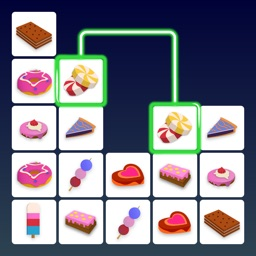 Tile Slide - Scrolling Puzzle