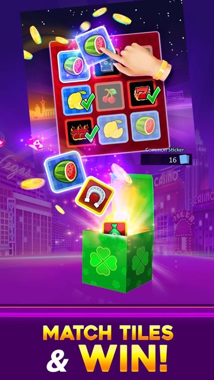 Wild Triple 777 Slots Casino screenshot-7