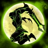 Shadow of Death: 暗黒の騎士 - iPadアプリ