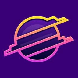 Guardianz: Afterschool Network