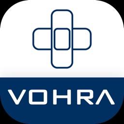 Vohra Wound Care