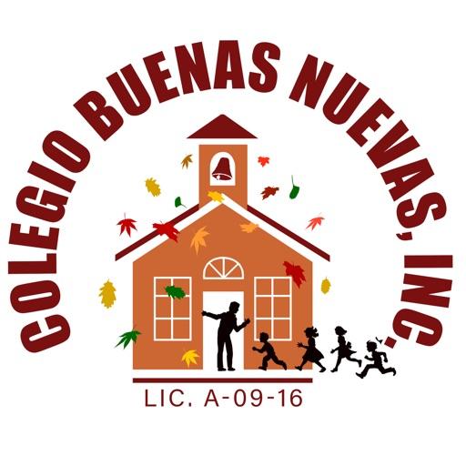 Colegio Buenas Nuevas