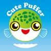 Cute Puffer