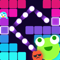App Icon for Crystal Blast - Brick Balls App in United States IOS App Store