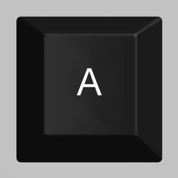 Keyboard Designer AR