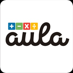 Aula Itbook - Maths
