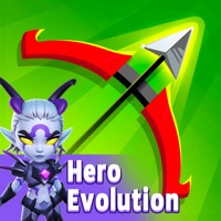 Archero Hack Gems Generator online