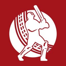 Live Cricket WC 2019