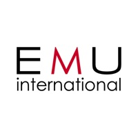 EMU international