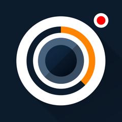 MoviePro - Pro Video Camera