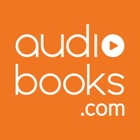 Audiobooks.com: Audio Books icon