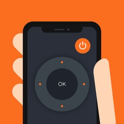 Smart Remote - Vizio SmartCast