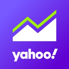 Yahoo Finance - Stock Market app tips, tricks, cheats