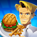 Restaurant DASH: Gordon Ramsay Hack Online Generator