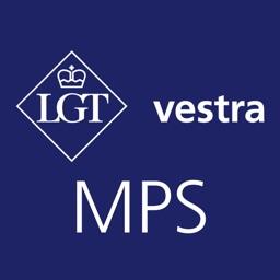 LGT Vestra MPS