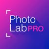 Photo Lab PRO HD: fotoshop art