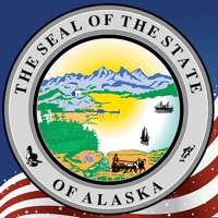 Codes for AK Laws, Alaska Statutes Hack